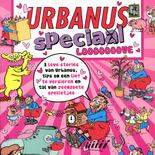 urbanus special loooove (assistent)